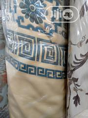 Gucci Curtain - Made In Turkey   Home Accessories for sale in Lagos State