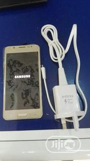 Samsung Galaxy J5 16 GB Gold | Mobile Phones for sale in Lagos State, Alimosho