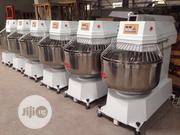 50 Kg Bread Mixer | Restaurant & Catering Equipment for sale in Lagos State, Ojodu