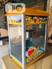 Popcorn Machine   Restaurant & Catering Equipment for sale in Kwara State, Ilorin South