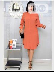 Beautiful Dresses At Classic Exclusive Boutique | Clothing for sale in Lagos State, Ikeja