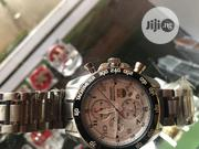 Seiko Chronograph Wristwatch | Watches for sale in Oyo State, Oyo