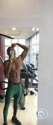 Personal Coaching | Fitness & Personal Training Services for sale in Abuja (FCT) State, Asokoro