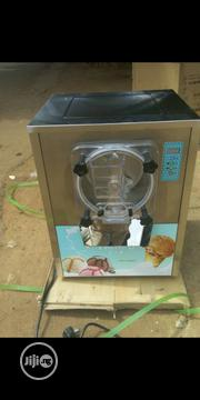Hard Ice Cream Machine. Batch Ice Cream Machine | Restaurant & Catering Equipment for sale in Kaduna State, Kaura-Kaduna