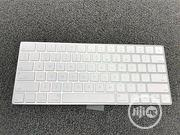 Apple Magic Keyboard | Computer Accessories  for sale in Lagos State, Ikeja