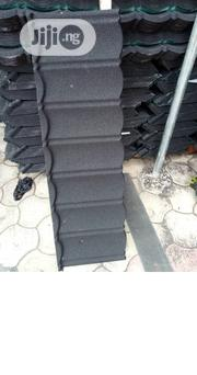 Docherich Full Stone Coated Roofing Sheet From Newzealand | Building & Trades Services for sale in Lagos State, Ajah