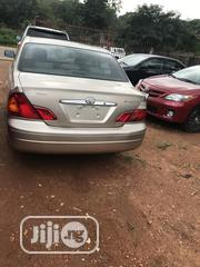 Toyota Avalon 2004 XL Gold | Cars for sale in Oyo State, Ibadan