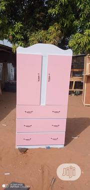 Baby Wardrobe | Children's Furniture for sale in Lagos State