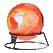 Afo Fire Ball | Safety Equipment for sale in Lagos State, Ikorodu