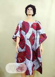 Butterfly Ladies Gown | Clothing for sale in Abuja (FCT) State, Dei-Dei
