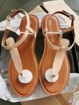 Sandals For Ladies | Shoes for sale in Ajah, Lagos State, Nigeria