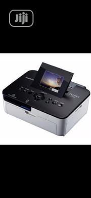 Canon CP 1000   Printers & Scanners for sale in Lagos State, Ikeja