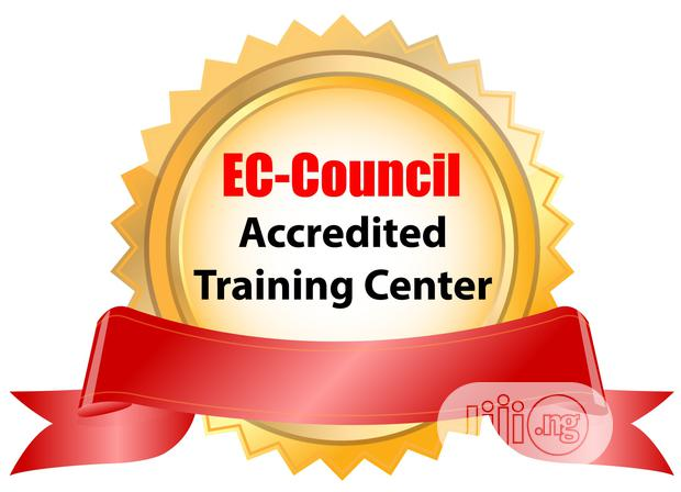 Cyber Security Accredited Training Center