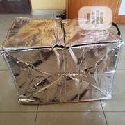 Cooler Bag Very Large Capacity | Kitchen & Dining for sale in Lagos State, Ifako-Ijaiye