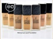 Glamgals Foundation | Makeup for sale in Lagos State, Ojo