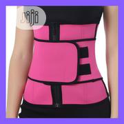 High Quality Latex Waist Trainers | Clothing Accessories for sale in Abuja (FCT) State, Garki 2
