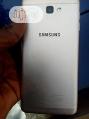 Samsung Galaxy J7 Prime 16 GB Gold   Mobile Phones for sale in Edo State, Egor