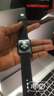 Apple Watch, Series 2 | Smart Watches & Trackers for sale in Lagos State, Alimosho