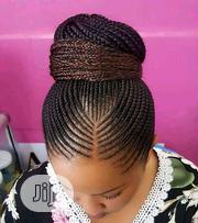 Hair Stylist and Makeup Artist Agent | Health & Beauty Services for sale in Lagos State, Ikorodu