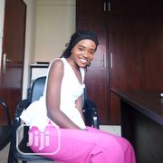 Housekeeping & Cleaning CV | Housekeeping & Cleaning CVs for sale in Lagos State, Lagos Island