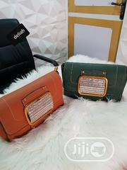 A Must to Have Quality Handbags and Friendly Pocket | Bags for sale in Lagos State