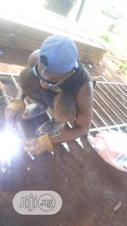 Welding Tecnician | Construction & Skilled trade CVs for sale in Lagos State, Surulere