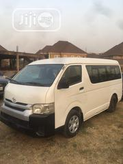 Hummer 2 Bus | Buses & Microbuses for sale in Abuja (FCT) State, Gaduwa