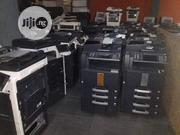 Just Landed DI Machine For A3, A4 , Color Printing   Printers & Scanners for sale in Oyo State, Oluyole