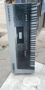 Original PRS 401 Yamaha Keyboard | Musical Instruments & Gear for sale in Lagos State, Ojo