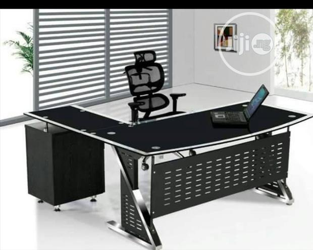 Executive Office Table Brand New and Imported