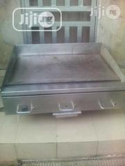 High Quality And Durable Shawarma Grill | Restaurant & Catering Equipment for sale in Lagos State, Ojo