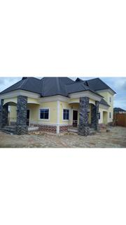 5 Bedroom Duplex With C Of O | Houses & Apartments For Sale for sale in Anambra State, Onitsha