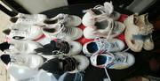 Ok Shoes For Sell | Shoes for sale in Rivers State, Port-Harcourt
