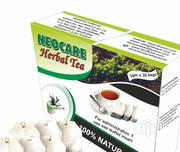 The Best Effective Herbal Tea | Vitamins & Supplements for sale in Cross River State, Obudu