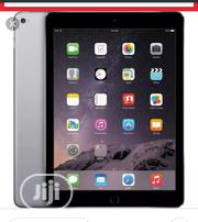 Apple iPad Air 32 GB   Tablets for sale in Lagos State, Ikeja