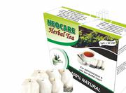 NAFDAC Approved Herbal Medicine for Rheumatism | Vitamins & Supplements for sale in Niger State, Bida