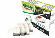 Cease Rheumatism and Arthritis With Neocare Herbal Tea   Vitamins & Supplements for sale in Rivers State, Oyigbo