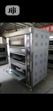 9 Trails Electric Oven | Industrial Ovens for sale in Lagos State, Ojo