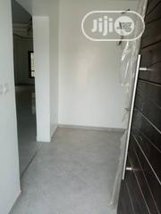 New 5 Bedroom Duplex At Lekki Phase 1 For Sale. | Houses & Apartments For Sale for sale in Lagos State, Lekki Phase 1