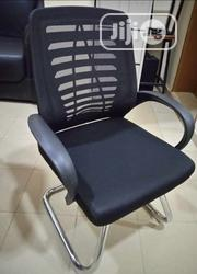 Office Vistor Chair   Furniture for sale in Lagos State, Ikeja
