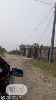 Plots Of Land At Abijon   Land & Plots For Sale for sale in Lagos State, Ajah