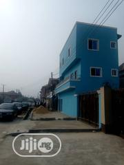 TO RENT: Executive 2 Rooms Office In The Heart Of Peter Odili Road Ph | Commercial Property For Rent for sale in Rivers State, Port-Harcourt