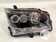 Headlight For Lexus Gx460 | Vehicle Parts & Accessories for sale in Lagos State, Victoria Island
