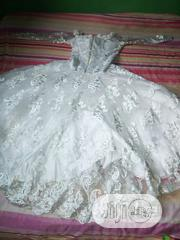 Brand New Wedding Gown | Wedding Wear for sale in Edo State, Benin City