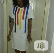 Tshirt Gown | Clothing for sale in Abuja (FCT) State, Wuse 2