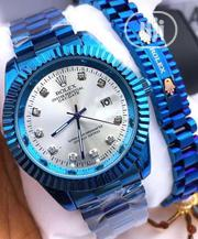 Designers Rolex Collections | Watches for sale in Edo State, Benin City