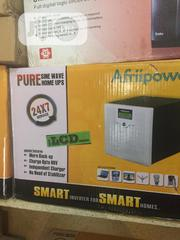 Pure Sine Wave Inverter | Electrical Equipment for sale in Lagos State, Ojo