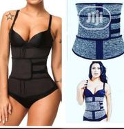 Waist Belt | Sports Equipment for sale in Lagos State, Lagos Island