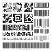 Barcode And QR Code Service | Computer & IT Services for sale in Lagos State, Ikotun/Igando
