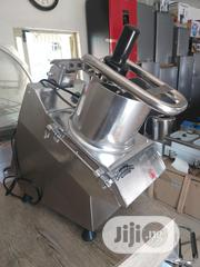 Vegetable Cutter | Restaurant & Catering Equipment for sale in Abuja (FCT) State, Kubwa